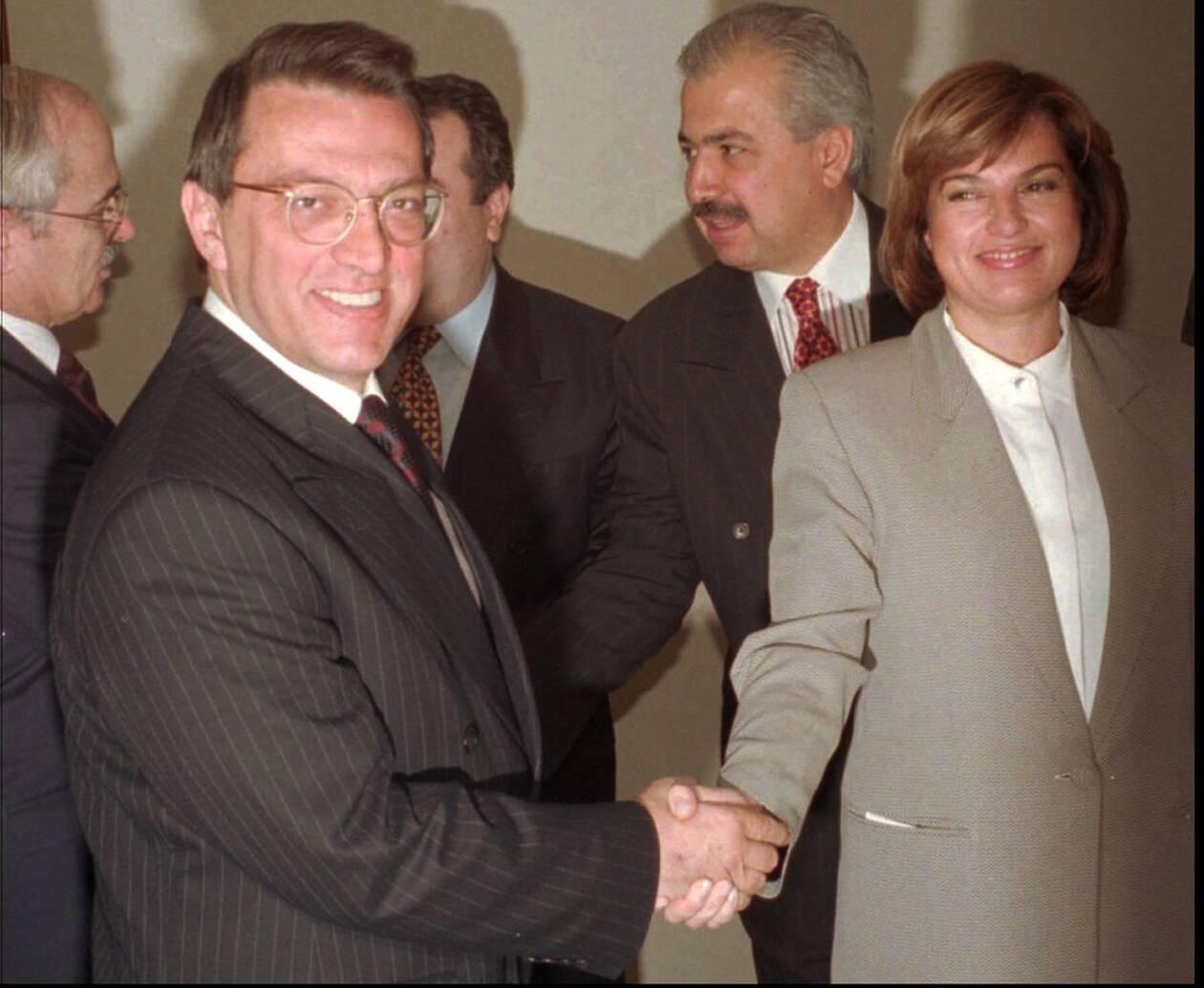 https://cdn.cnngreece.gr/media/news/2020/10/30/240586/photos/snapshot/gilmaz_mesut_tourkia-6.jpg