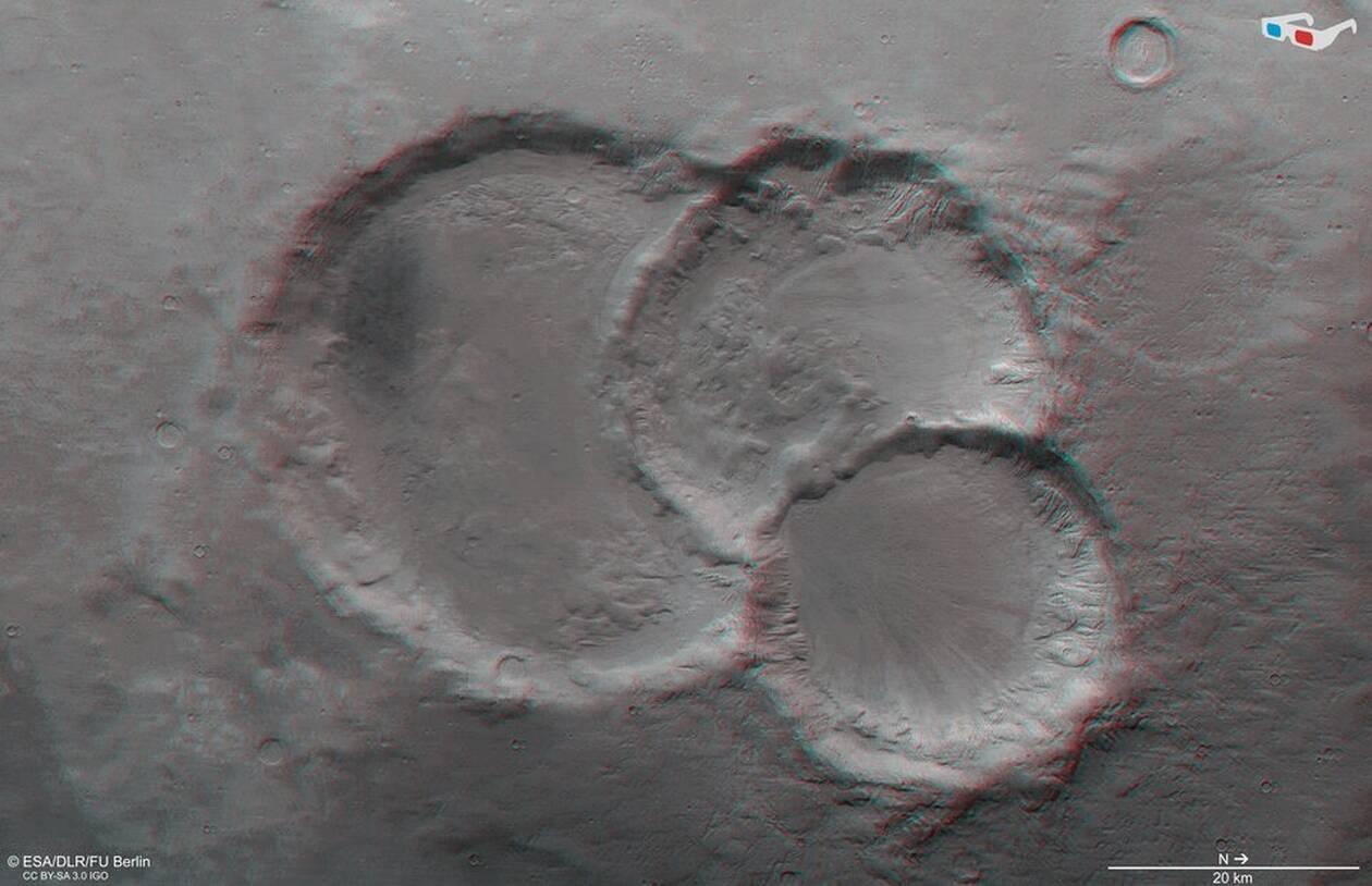 https://cdn.cnngreece.gr/media/news/2020/10/30/240592/photos/snapshot/Triple_crater_east_of_Le_Verrier_in_3D_article.jpg