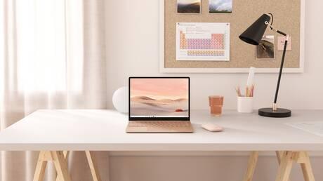 Οι στόχοι της Microsoft για το επίσημο λανσάρισμα των Surface υπολογιστών της