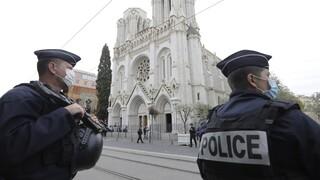 Γάλλος ΥΠΕΣ: Αναμένουμε και άλλες επιθέσεις - Έχουμε εμπλακεί σε πόλεμο με την ισλαμιστική ιδεολογία