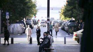 Θεσσαλονίκη - Πρύτανης ΑΠΘ: Αν τα ενεργά κρούσματα είναι 2.000, οι ασυμπτωματικοί είναι 10.000