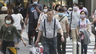 Το παράδειγμα της Ταϊβάν: 200 μέρες χωρίς εγχώριο κρούσμα κορωνοϊού – Πώς τα κατάφερε