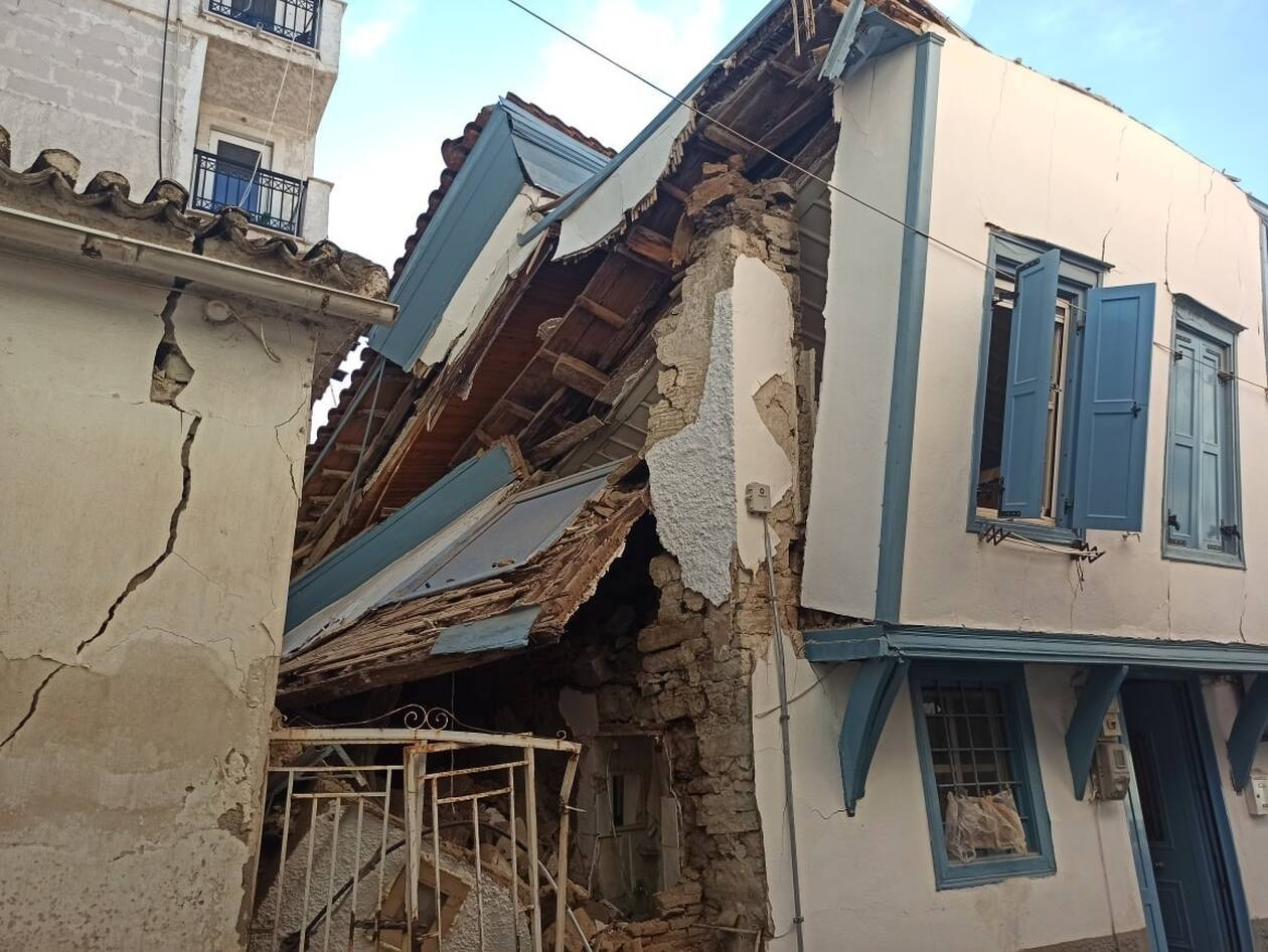 https://cdn.cnngreece.gr/media/news/2020/10/30/240650/photos/snapshot/seismos-samos-4.jpg
