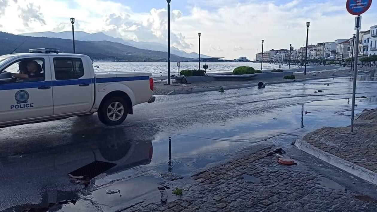 https://cdn.cnngreece.gr/media/news/2020/10/30/240658/photos/snapshot/seismos-samos-tsoynami-2.jpg