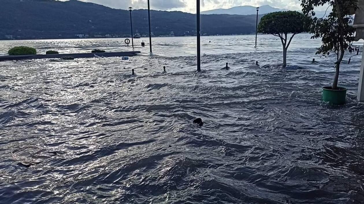 https://cdn.cnngreece.gr/media/news/2020/10/30/240658/photos/snapshot/seismos-samos-tsoynami-3.jpg