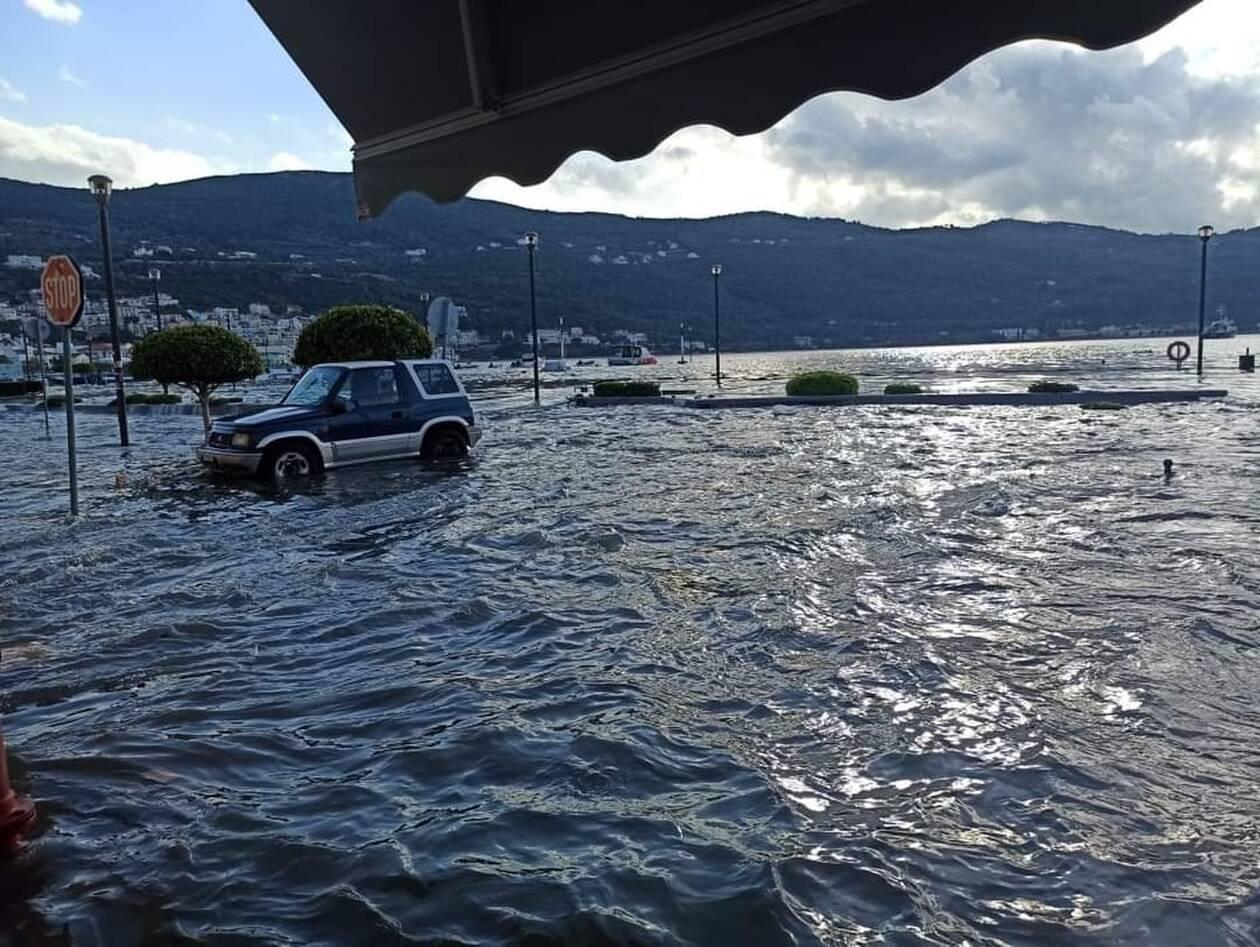https://cdn.cnngreece.gr/media/news/2020/10/30/240658/photos/snapshot/seismos-samos-tsoynami-4.jpg