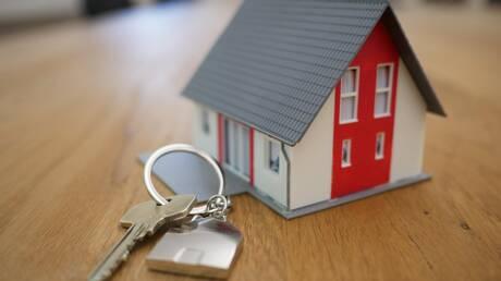 Πρόγραμμα «ΓΕΦΥΡΑ»: Πότε θα ξεκινήσουν οι πληρωμές των δανειοληπτών