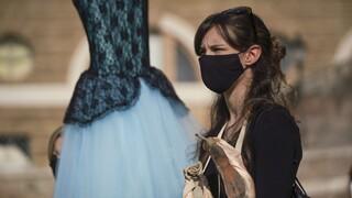 Ιταλός ΥΠΟΙΚ: Απόλυτη προτεραιότητα η αποφυγή ενός lockdown