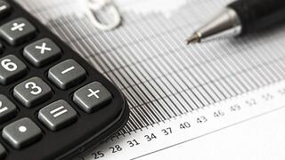 Πότε θα ενεργοποιηθούν οι ευνοϊκές ρυθμίσεις για τις φορολογικές οφειλές