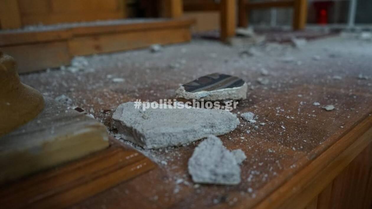 https://cdn.cnngreece.gr/media/news/2020/10/30/240695/photos/snapshot/ekklhsia.jpeg
