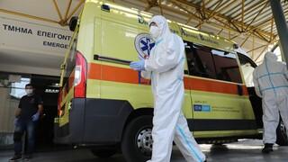 Σεισμός Σάμος: Αεροδιακομιδή τραυματισμένου παιδιού στην Αθήνα με C-130