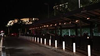 Κορωνοϊός: Μπαράζ αρνητικών ρεκόρ οδηγούν σε μίνι lockdown - Ποια μέτρα ανακοινώνει ο Μητσοτάκης