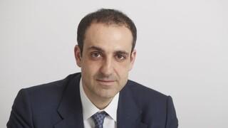 Γρηγόρης Δημητριάδης: Δεν υπάρχουν λόγια για τον χαμό των δύο παιδιών στη Σάμο