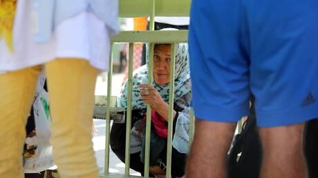 Προς αυστηροποίηση η διαδικασία ασύλου: Ποιοι μετανάστες θα «μπλοκάρονται»