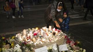 Νίκαια: Τρίτη σύλληψη για την επίθεση στην εκκλησία