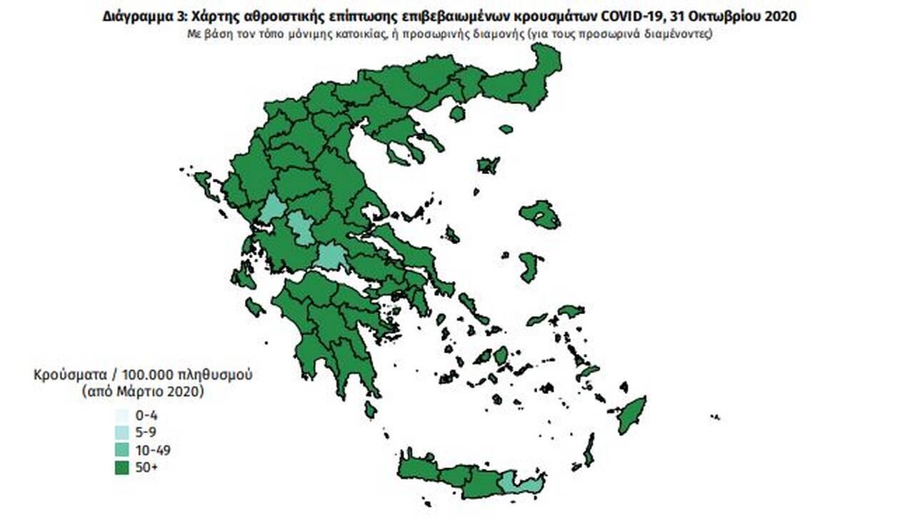 https://cdn.cnngreece.gr/media/news/2020/10/31/240793/photos/snapshot/eody04.jpg