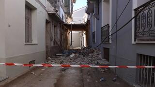 Σεισμός Σάμος - ΟΑΕΔ: Αυτόματη ανανέωση των δελτίων ανεργίας σε Σάμο και Ικαρία