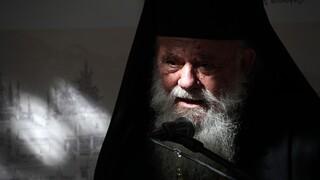 Ιερώνυμος: Ακραία μισαλλοδοξία η ένοπλη επίθεση σε ελληνορθόδοξη εκκλησία στη Γαλλία