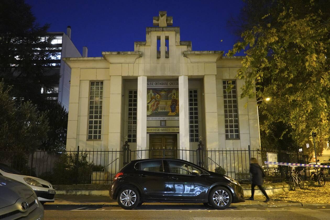 https://cdn.cnngreece.gr/media/news/2020/10/31/240815/photos/snapshot/Lyon-AP_20305649716664.jpg