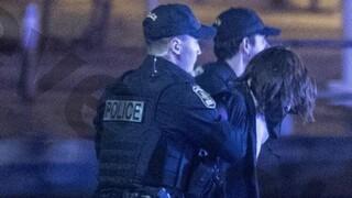 Επίθεση με μαχαίρι στο Κεμπέκ: Δύο νεκροί, πέντε τραυματίες