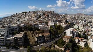 Κορωνοϊός - Μείωση ενοικίου: Υποχρεωτικό «ψαλίδι» κατά 40% - Τι προβλέπεται