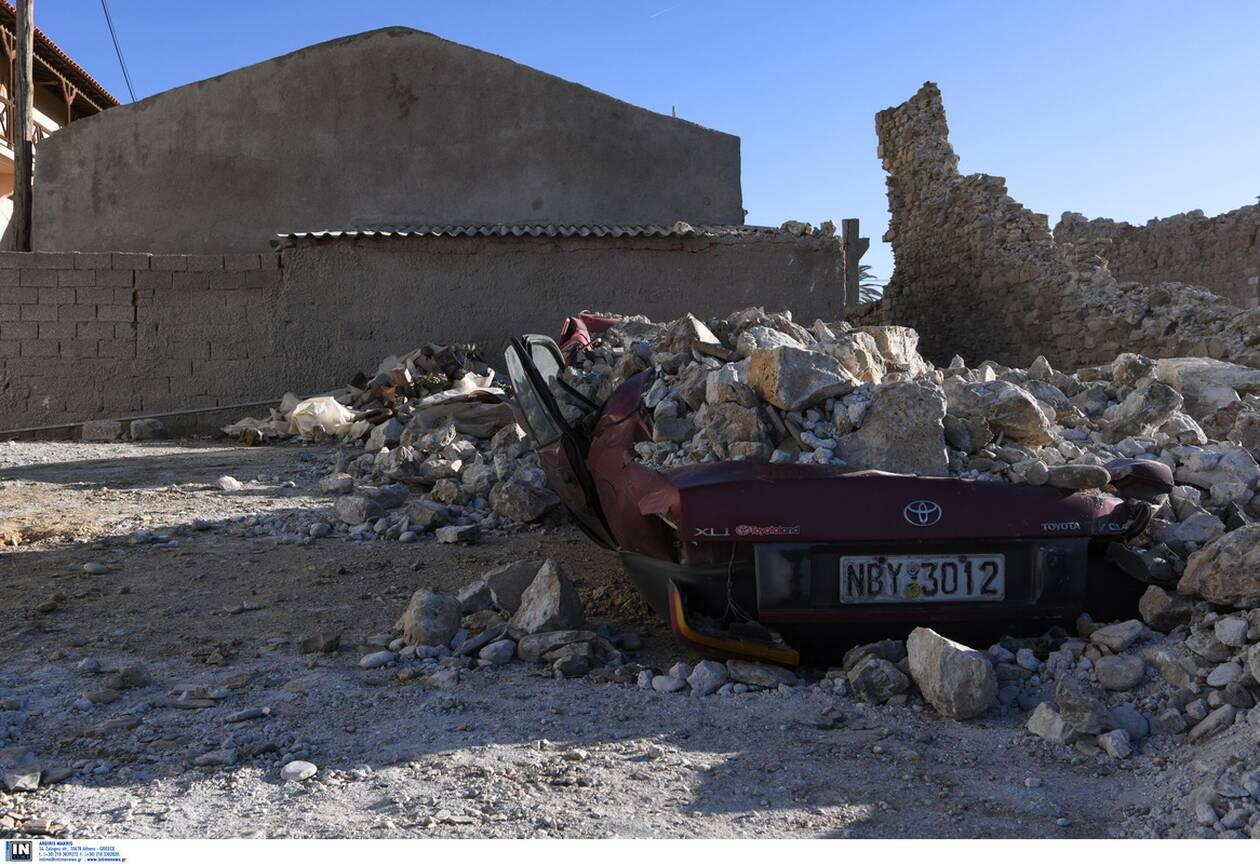 https://cdn.cnngreece.gr/media/news/2020/11/01/240865/photos/snapshot/samos_seismos-3.jpg