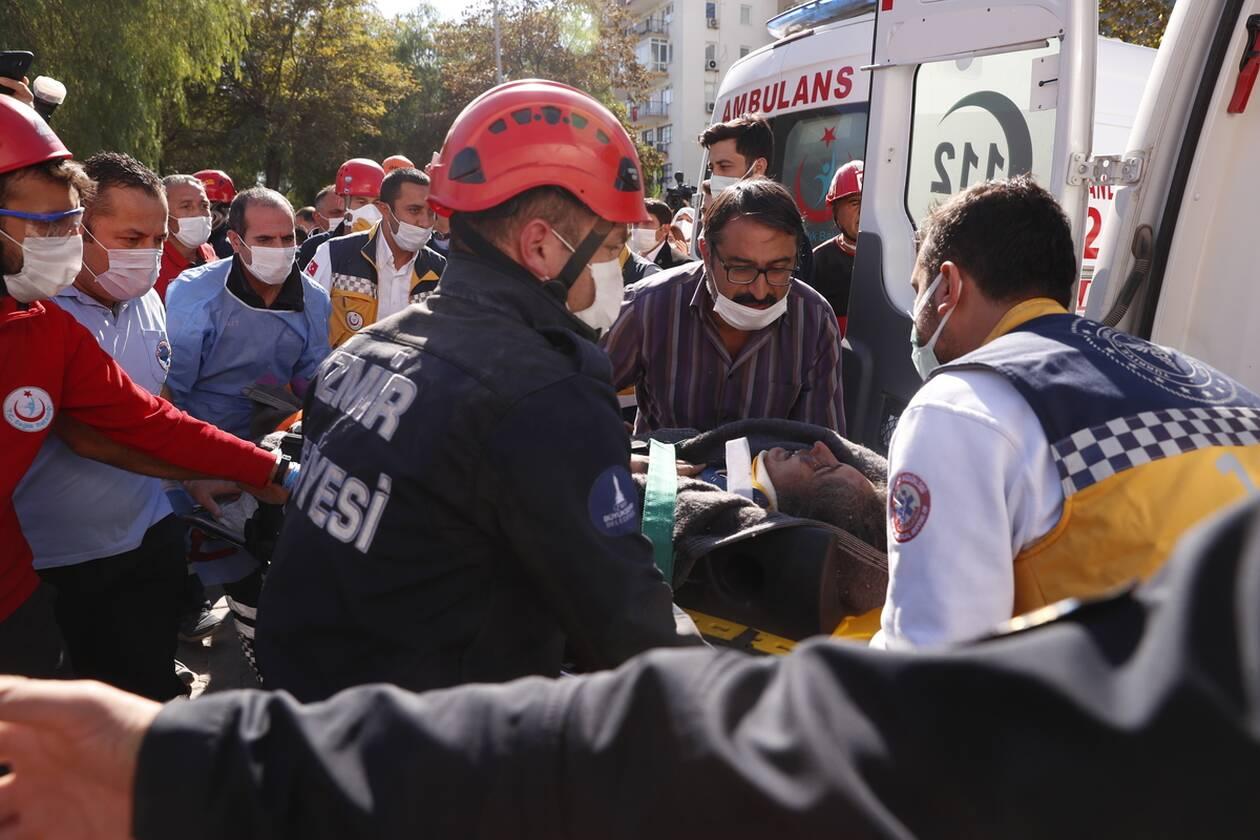 https://cdn.cnngreece.gr/media/news/2020/11/01/240870/photos/snapshot/tourkia_seismos-5.jpg