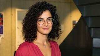Στην Ελληνίδα βιοχημικό Αννίτα Λουλούπη το γερμανικό επιστημονικό βραβείο Marthe Vogt