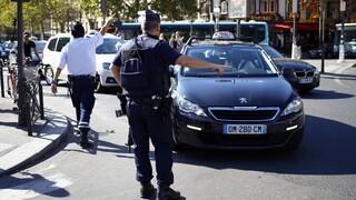 Λυών: Συνεχίζονται οι έρευνες για τον πυροβολισμό του Ελληνορθόδοξου ιερέα
