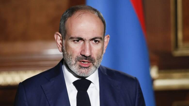 Αρμενία: Αποδεικνύεται ότι η Τουρκία στέλνει χιλιάδες μισθοφόρους στο Ναγκόρνο Καραμπάχ