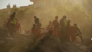 Ελληνοτουρκικά: Η «διπλωματία των Navtex» υπερίσχυσε της «διπλωματίας των σεισμών»