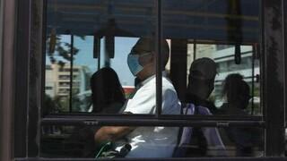 Κορωνοϊός: Πώς θα γίνονται οι μετακινήσεις με ΙΧ, ΜΜΜ, ταξί από την Τρίτη