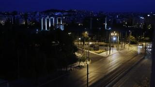 Κορωνοϊός: Η Ευρώπη σε «αρρυθμία» - Διαδοχικά lockdown μετά την «έκρηξη» της πανδημίας
