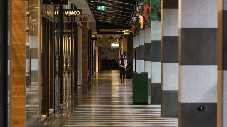 Κορωνοϊός - Αυστραλία: Μηδενικά κρούσματα για πρώτη φορά εδώ και πέντε μήνες