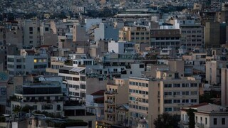 Σφοδρή αντίδραση από τους ιδιοκτήτες ακινήτων για το υποχρεωτικό κούρεμα ενοικίων κατά 40%