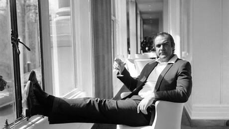 Το Χόλιγουντ αποχαιρετά τον Σον Κόνερι: Ένας σπουδαίος άνθρωπος, ένας σπουδαίος ηθοποιός
