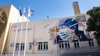 Θεσσαλονίκη: Κινητές μονάδες του ΕΟΔΥ από σήμερα έξω από εφημερεύοντα νοσοκομεία