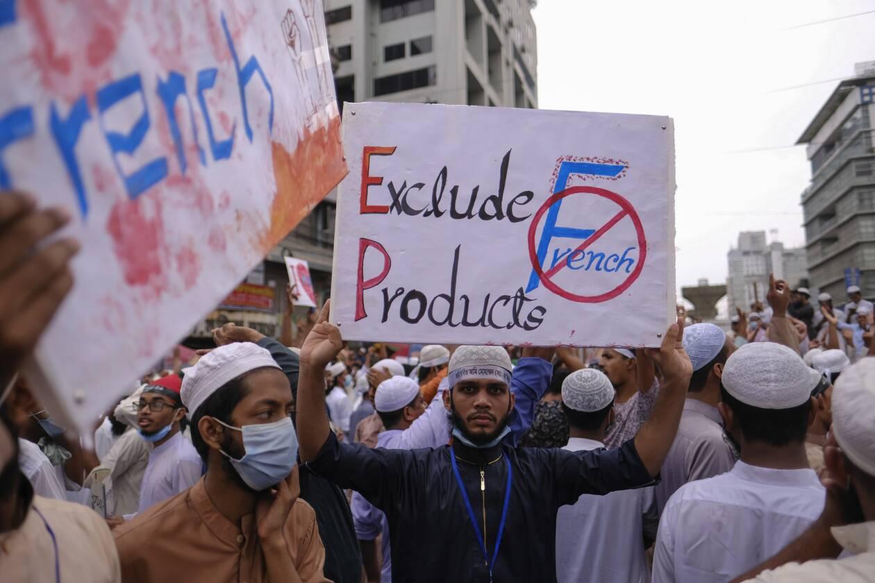 https://cdn.cnngreece.gr/media/news/2020/11/02/241006/photos/snapshot/Dhaka_diadiloseis-10.jpg