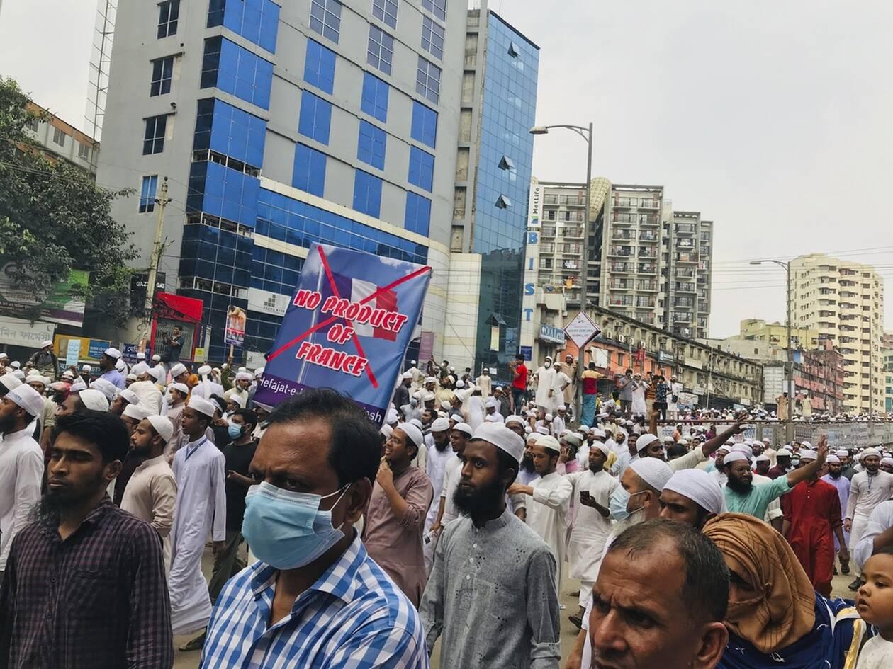 https://cdn.cnngreece.gr/media/news/2020/11/02/241006/photos/snapshot/Dhaka_diadiloseis-2.jpg