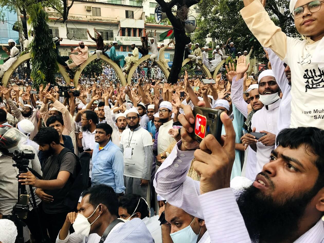https://cdn.cnngreece.gr/media/news/2020/11/02/241006/photos/snapshot/Dhaka_diadiloseis-6.jpg