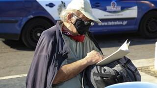 Αναδρομικά: Νέος γύρος πληρωμών για πέντε κατηγορίες συνταξιούχων