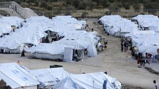 ΣΥΡΙΖΑ και ΚΙΝΑΛ: Καταγγελία για χιλιάδες μερίδες φαγητού σε πρόσφυγες - «φαντάσματα»