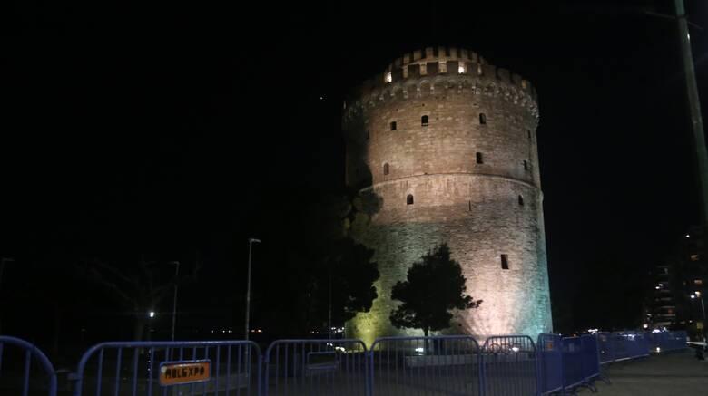 Lockdown Θεσσαλονίκη - Σέρρες: Κλείνουν και τα Λύκεια - Όλα τα μέτρα που τίθενται σε ισχύ