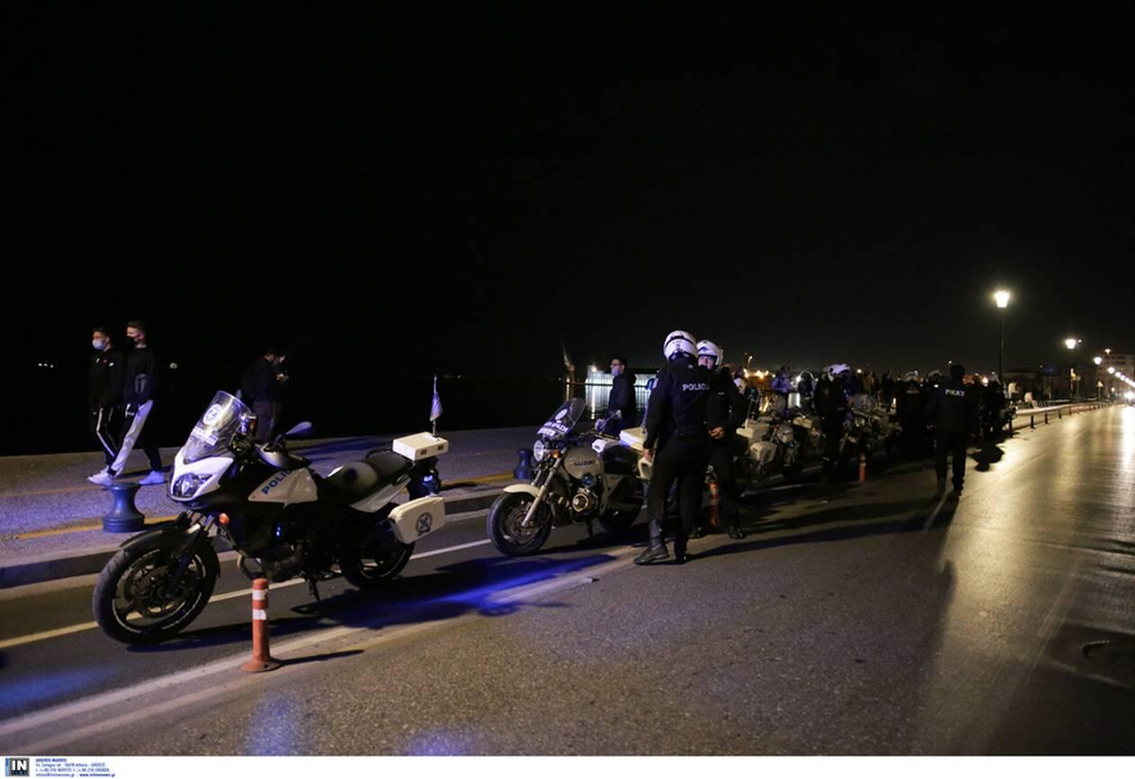https://cdn.cnngreece.gr/media/news/2020/11/02/241062/photos/snapshot/theesaloniki-9.jpg