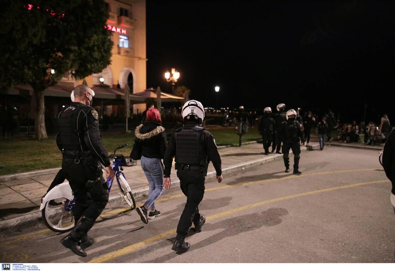 https://cdn.cnngreece.gr/media/news/2020/11/02/241062/photos/snapshot/thessaloniki-1.jpg
