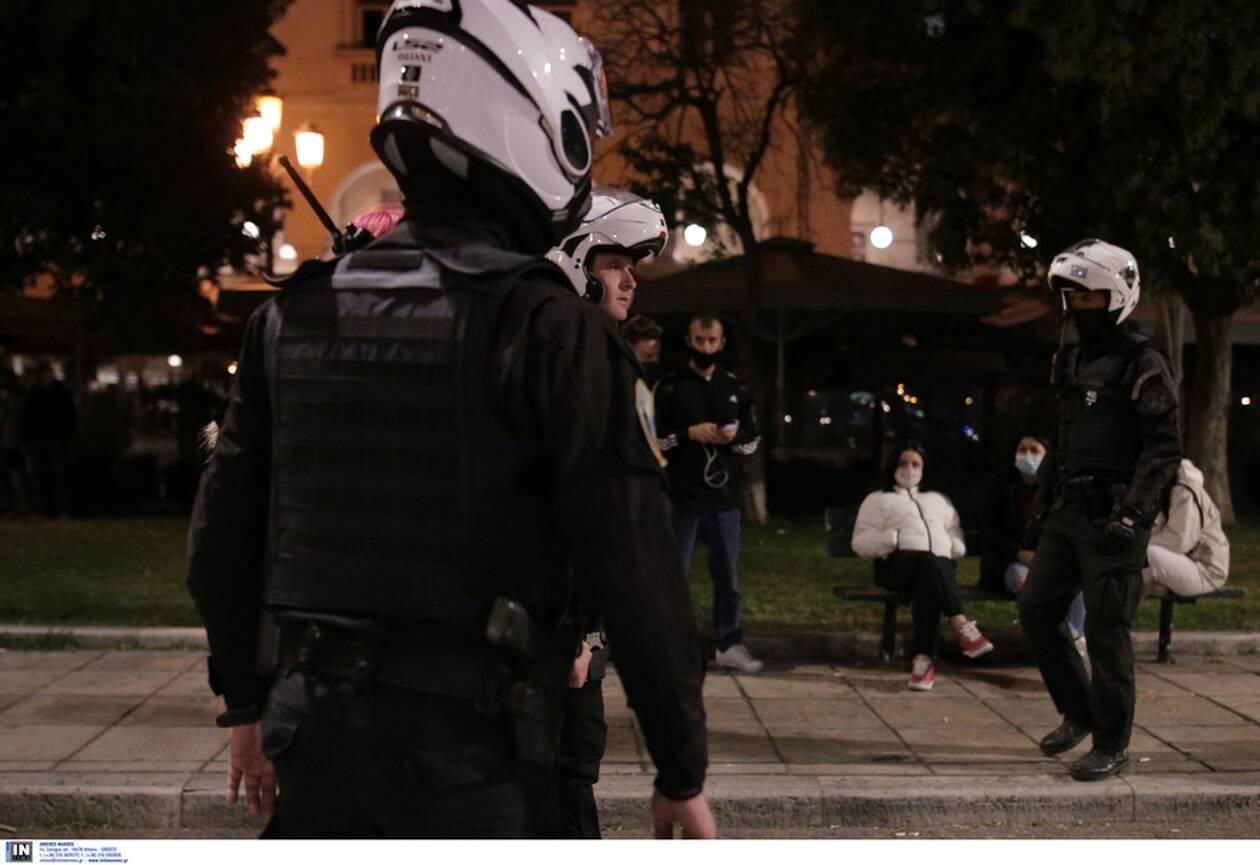 https://cdn.cnngreece.gr/media/news/2020/11/02/241062/photos/snapshot/thessaloniki-2.jpg