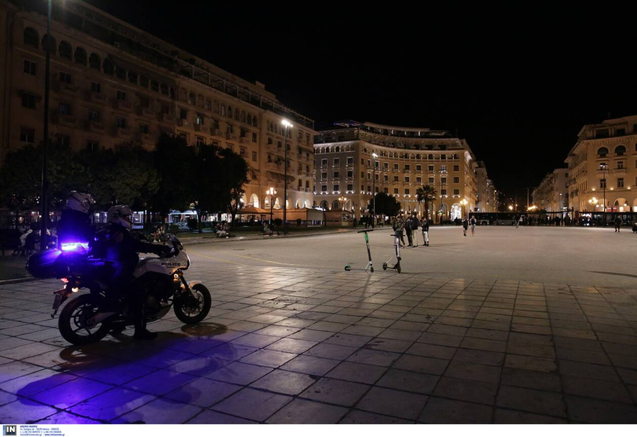 https://cdn.cnngreece.gr/media/news/2020/11/02/241062/photos/snapshot/thessaloniki-3.jpg