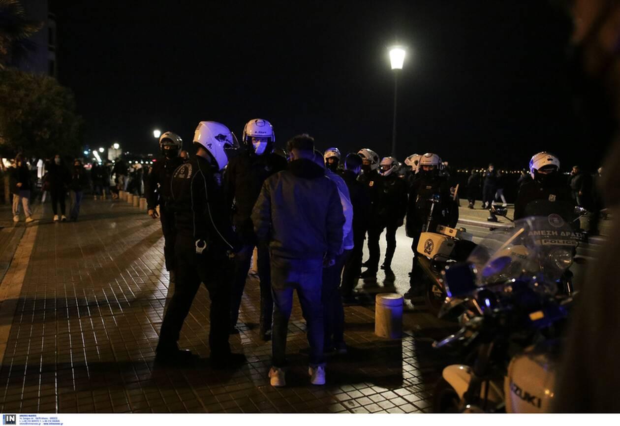 https://cdn.cnngreece.gr/media/news/2020/11/02/241062/photos/snapshot/thessaloniki-4.jpg
