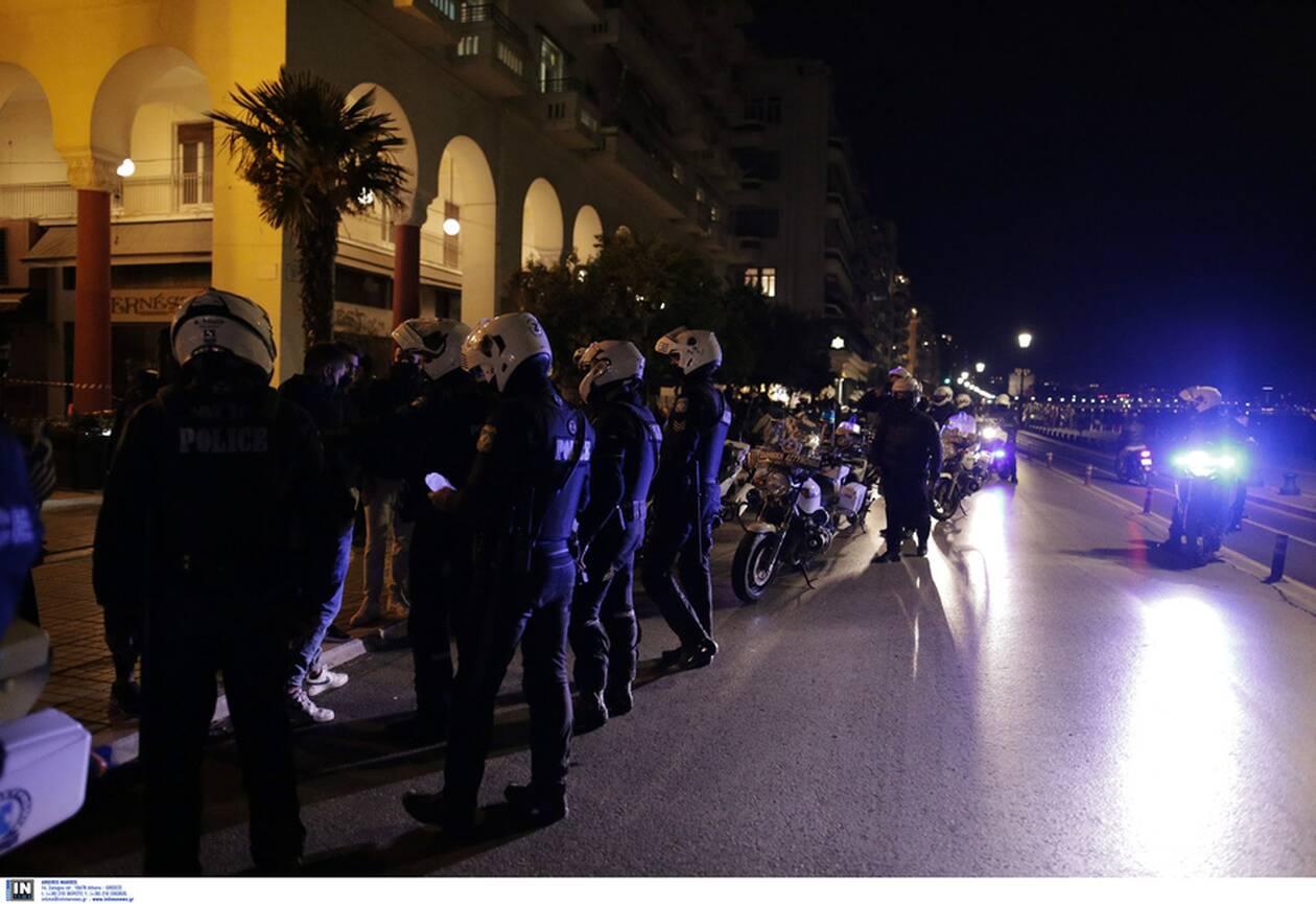https://cdn.cnngreece.gr/media/news/2020/11/02/241062/photos/snapshot/thessaloniki-5.jpg