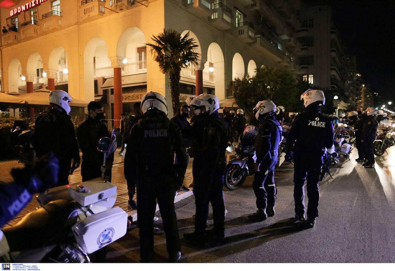 https://cdn.cnngreece.gr/media/news/2020/11/02/241062/photos/snapshot/thessaloniki-6.jpg